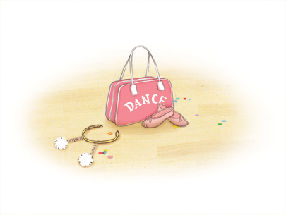 Ballet-bag-and-boppers_small